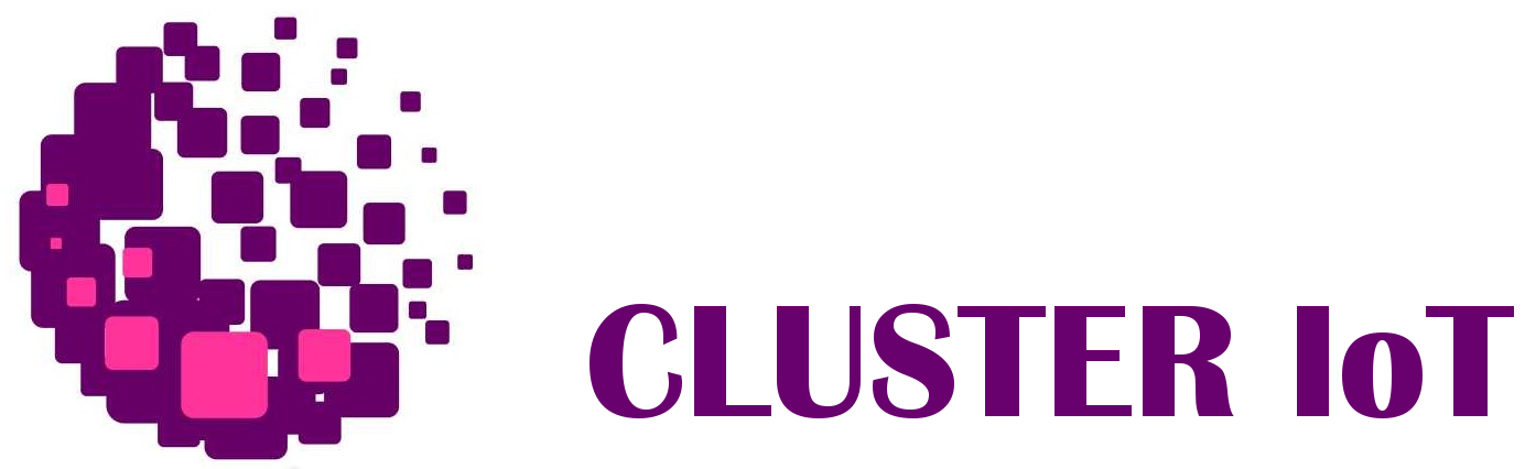Cluster IoT