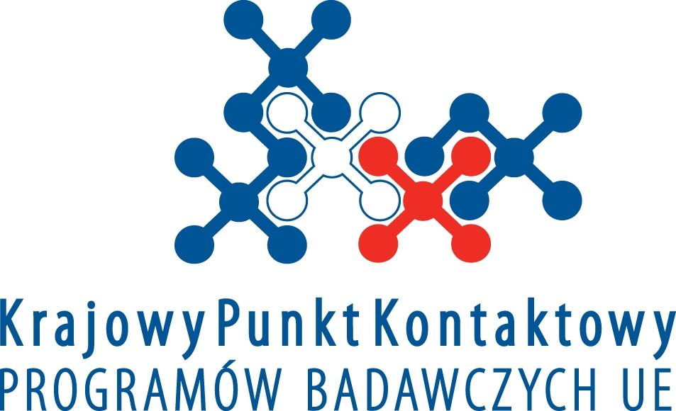 KPK PB UE |  Projekt Innovation Coach – wsparcie przedsiębiorców w rozpoczęciu działalności B+R+I